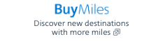 Discover new destinations with more miles. Opens another site in a new window that may not meet accessibility guidelines