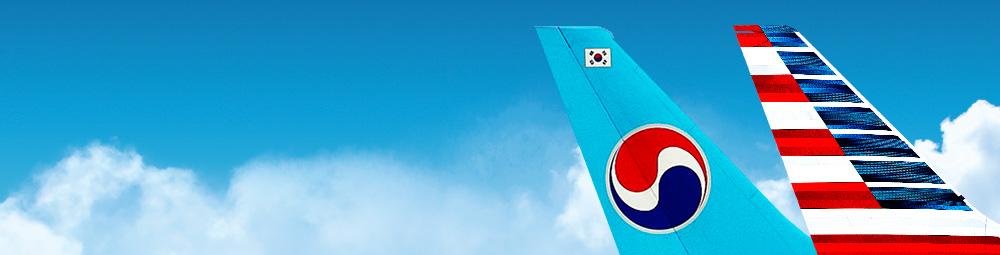 img_partnership-with-korean-air.jpg